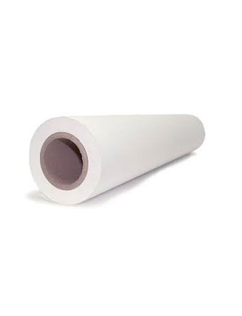 Giant Image Inkjet photo paper- Eco-solvent